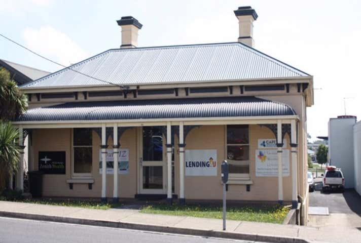 56 Best Street, Devonport, Tas 7310