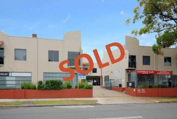 Sold commercial properties in alexandria nsw 2015 pg 10 alexandria address available on request malvernweather Images