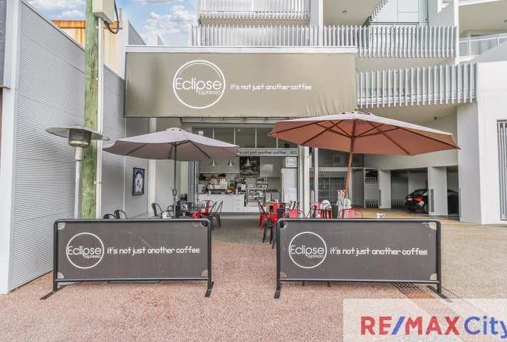 1/625 Wynnum Road Morningside QLD 4170 - Image 1