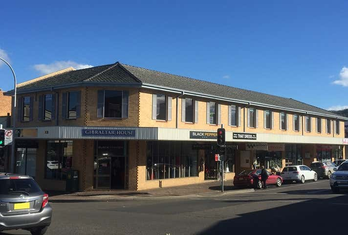 1C/341 Bong Bong Street Bowral NSW 2576 - Image 1