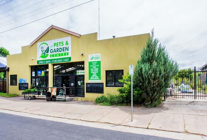 2 Vaux Street Cowra NSW 2794 - Image 1
