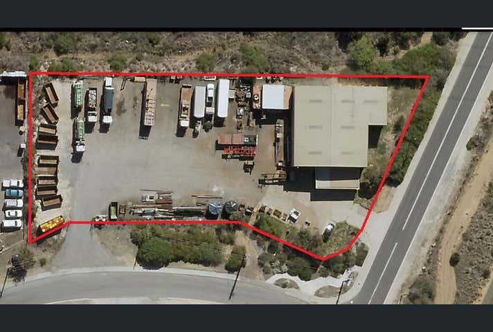 63 Burlington Street Naval Base WA 6165 - Image 1