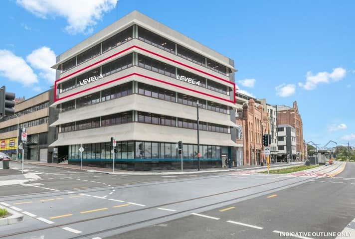 Rent solar panels at 6 Newcomen Street Newcastle, NSW 2300