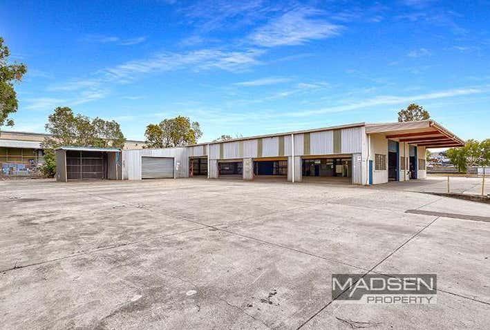 75 Colebard Street West Acacia Ridge QLD 4110 - Image 1