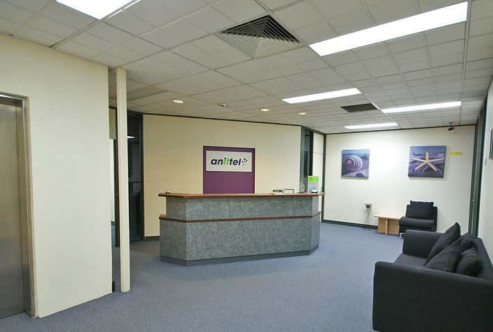 Level 1, 318 Urana Road Lavington NSW 2641 - Image 1