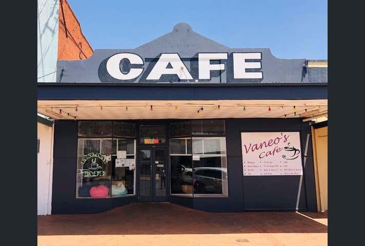 133 Pangee Street Nyngan NSW 2825 - Image 1
