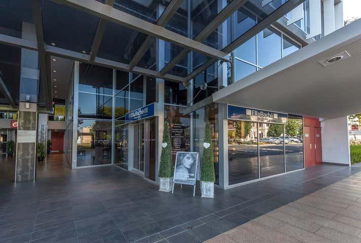 5/532-542 Ruthven Street Toowoomba City QLD 4350 - Image 1