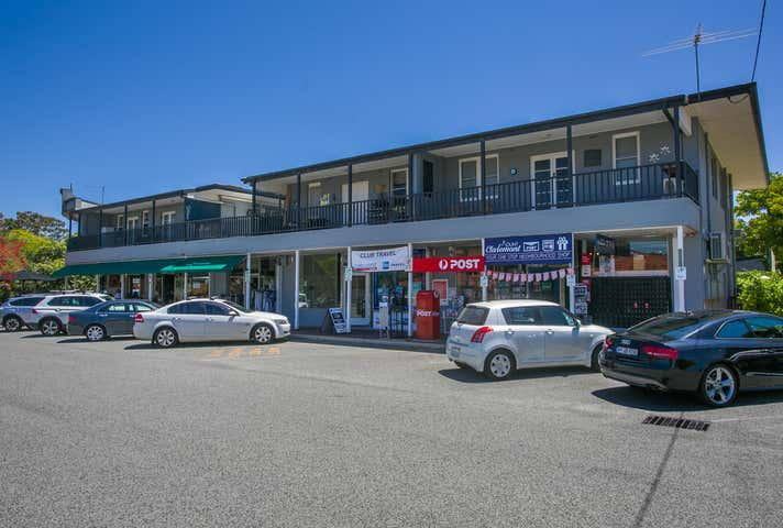 SHOP 8, 29 Strickland St Mount Claremont WA 6010 - Image 1