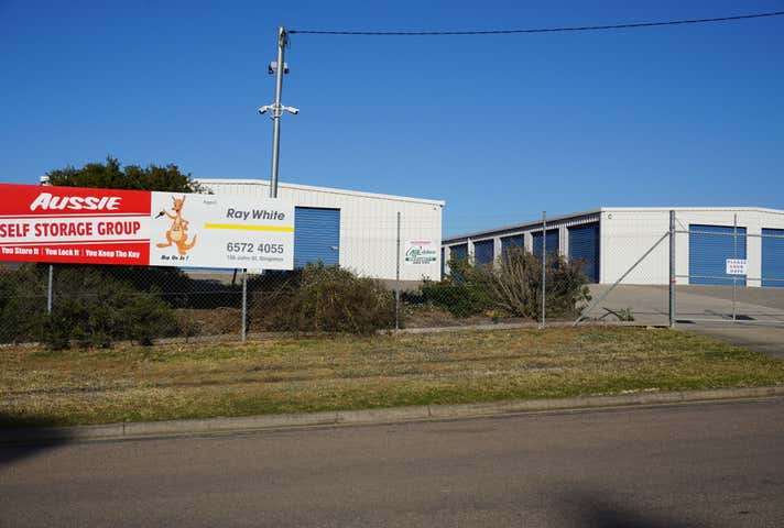 37 Enterprise Crescent Singleton NSW 2330 - Image 1