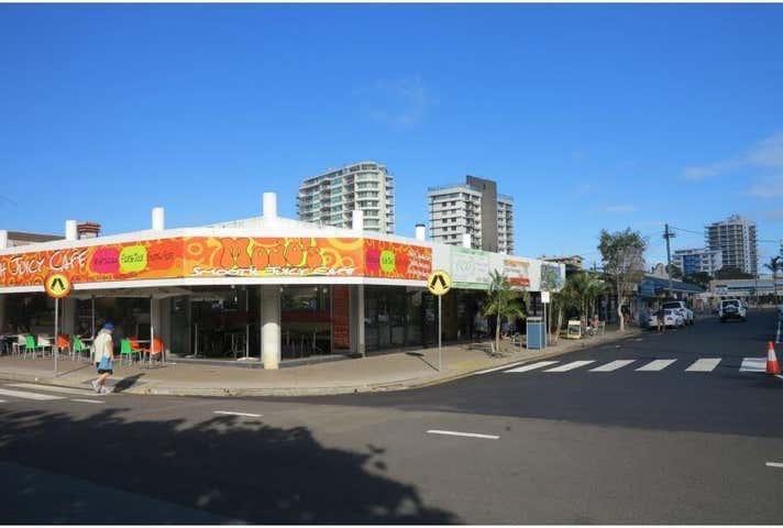 2/3 King Street Cotton Tree QLD 4558 - Image 1