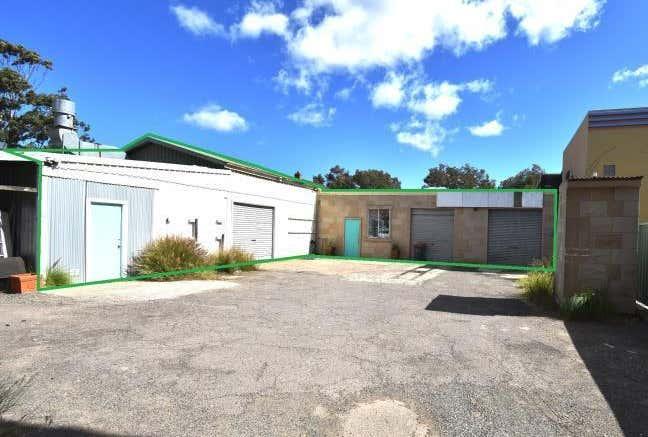 Unit 2, 16-18 Beaumont Street Hamilton NSW 2303 - Image 1