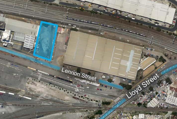 3 Lennon Street West Melbourne VIC 3003 - Image 1