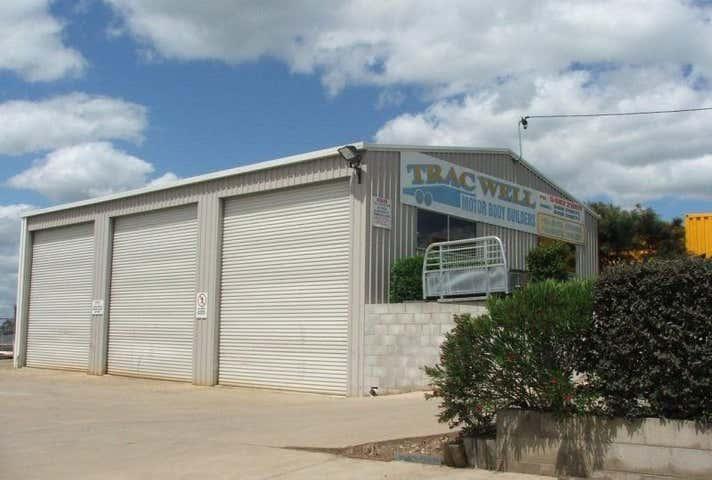 36-38 Hall Road Glanmire QLD 4570 - Image 1