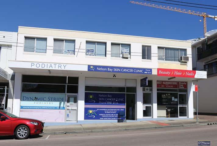 4/57 Donald Street Nelson Bay NSW 2315 - Image 1