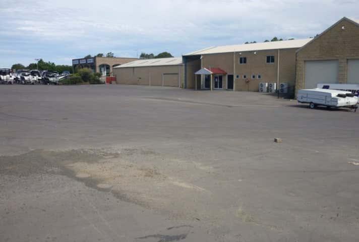 Block B, 130 Windsor Road Windsor NSW 2756 - Image 1