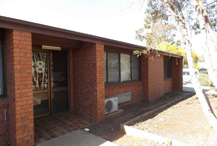 Suite 1, 88 Rooty Hill Road North Rooty Hill NSW 2766 - Image 1