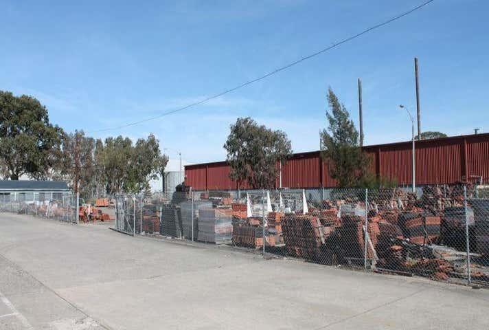 West Yard, Yard 10-36 Abbotts Road Dandenong South VIC 3175 - Image 1