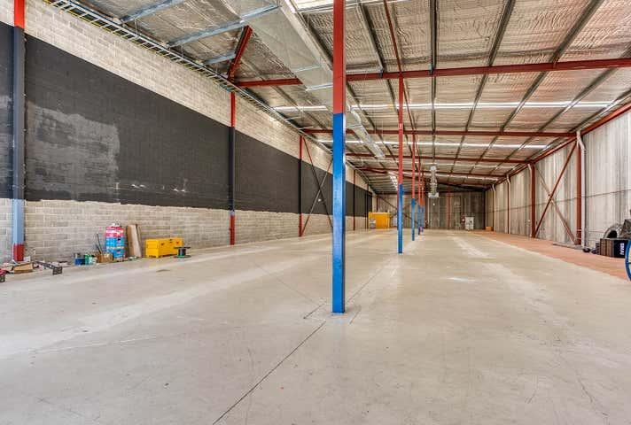 Unit 2, 1 Tindall Street Campbelltown NSW 2560 - Image 1