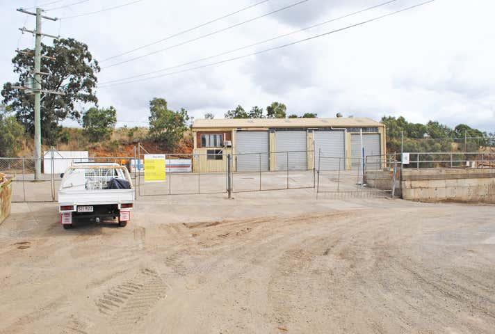 T1, 66 Carrington Road Torrington QLD 4350 - Image 1