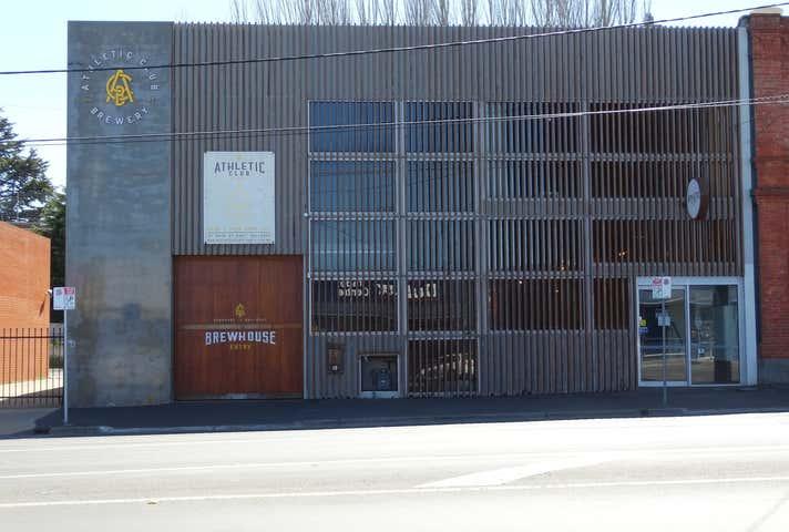 47 Mair Street Ballarat Central VIC 3350 - Image 1