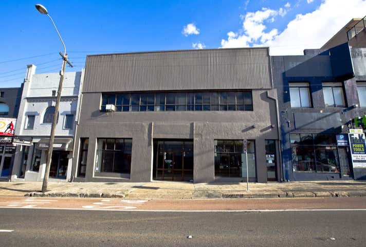 80-84 Parramatta Road Stanmore NSW 2048 - Image 1