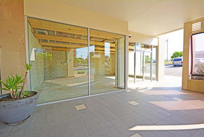 Shop 6 & 7, 2 Pandanus Parade Cabarita Beach NSW 2488 - Image 1
