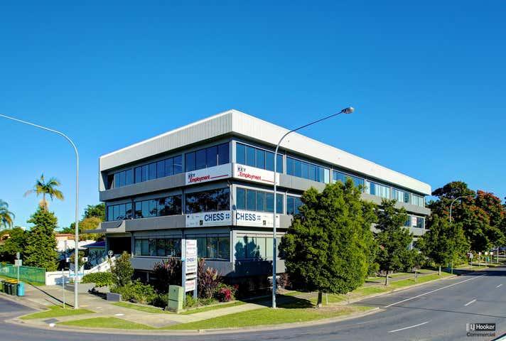 43 Gordon Street Coffs Harbour NSW 2450 - Image 1