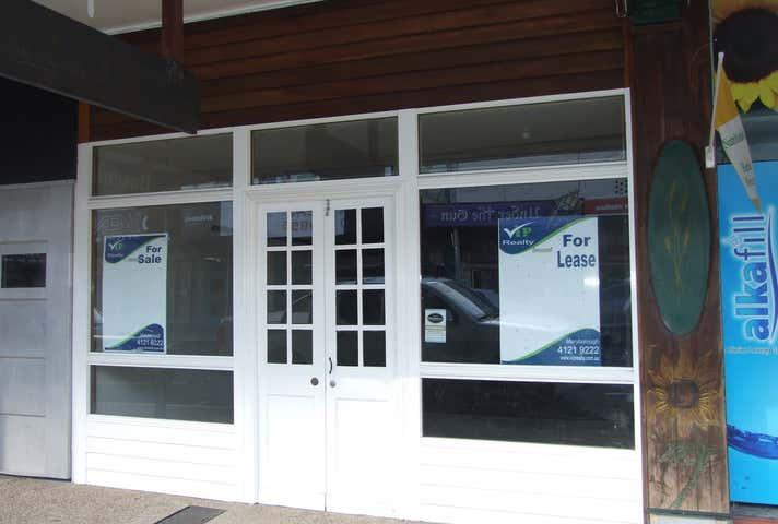 1/389 Kent Street Maryborough QLD 4650 - Image 1