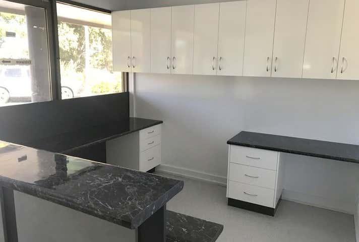 Shop 10, 73 Phillip Street Mount Pleasant QLD 4740 - Image 1