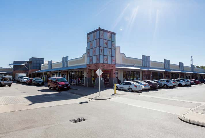 44&45/ Pinjarra Junction Shopping Centre Pinjarra WA 6208 - Image 1