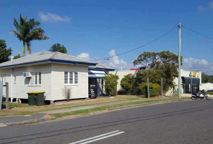 30 Blanchard Street Berserker QLD 4701 - Image 1