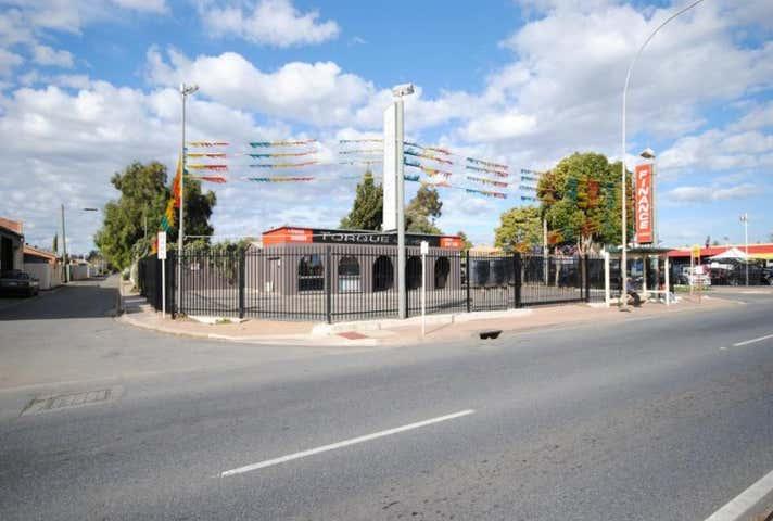 119 Main North Road Nailsworth SA 5083 - Image 1
