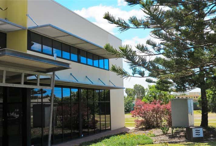 3/1 Metier Linkway Birtinya QLD 4575 - Image 1