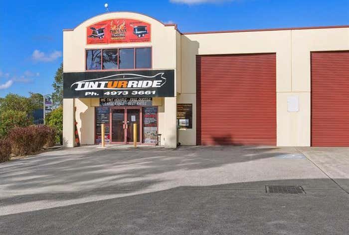 Unit 1, 34 Alliance Avenue Morisset NSW 2264 - Image 1