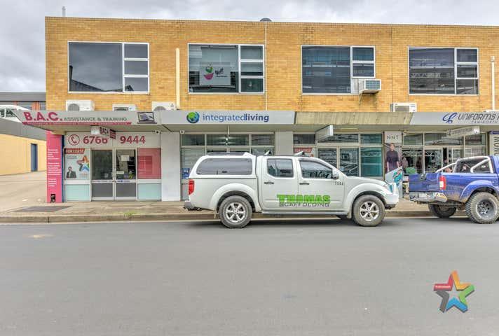 Shop 7, Shop 7/56 Dowe Street Tamworth NSW 2340 - Image 1