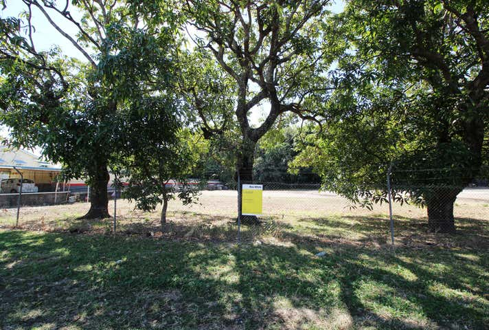 C/66 Greenbank Road Aeroglen QLD 4870 - Image 1