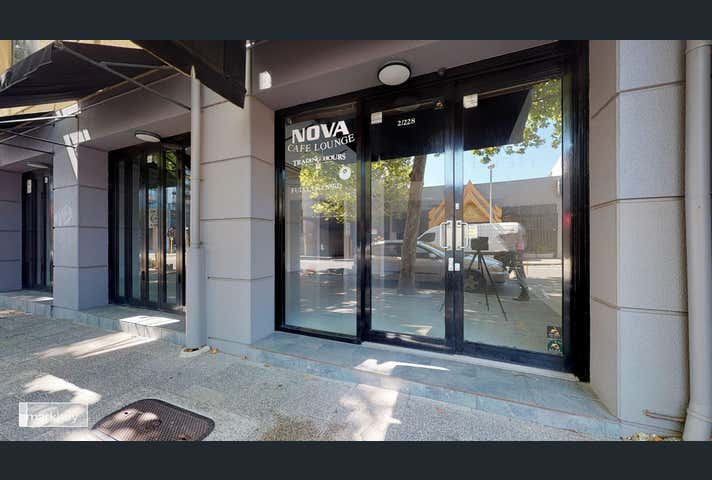 2/228 James Street Northbridge WA 6003 - Image 1