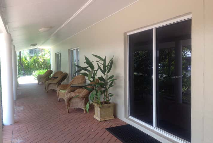 68/1 Beor Street Craiglie QLD 4877 - Image 1