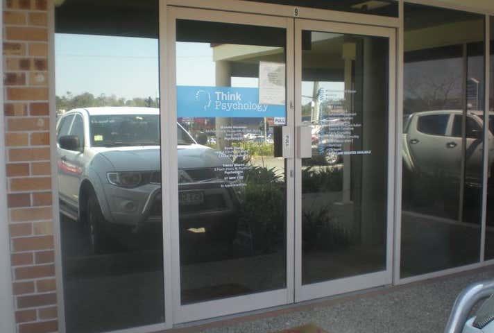 Unit 9/1 Mooney Street Logan Central QLD 4114 - Image 1