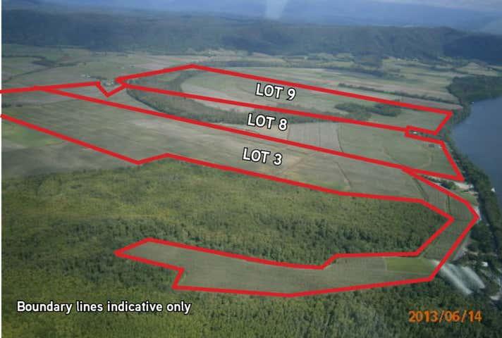 3/154 Cape Tribulation Road Mossman QLD 4873 - Image 1