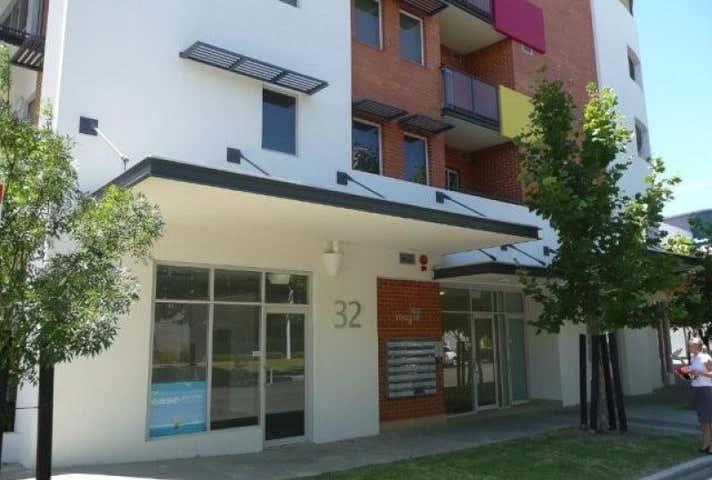 Imago, 25/32 Fielder Street East Perth WA 6004 - Image 1