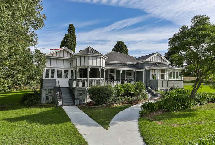 172 Bridge Street Toowoomba City QLD 4350 - Image 1