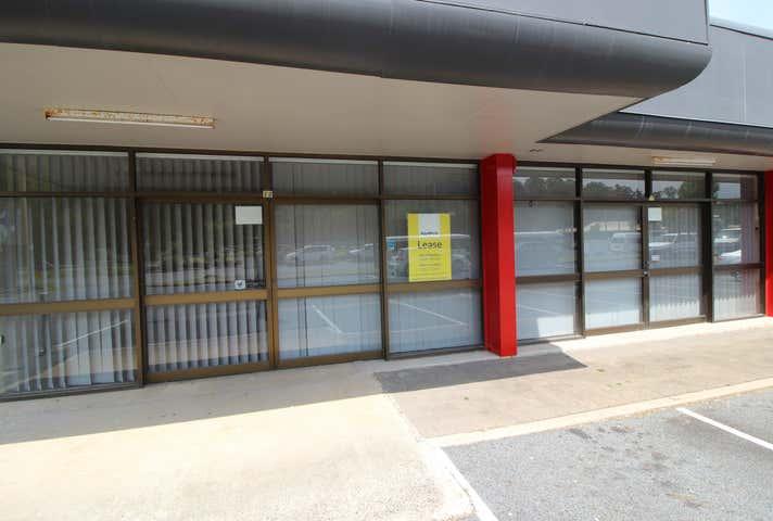 11&12/452 Sheridan Street Cairns North QLD 4870 - Image 1