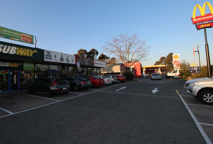 Shop 9, 477-479 Burwood Highway Vermont South VIC 3133 - Image 1