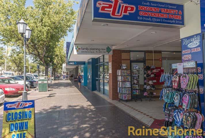 Shop 4/155 Macquarie Street Dubbo NSW 2830 - Image 1