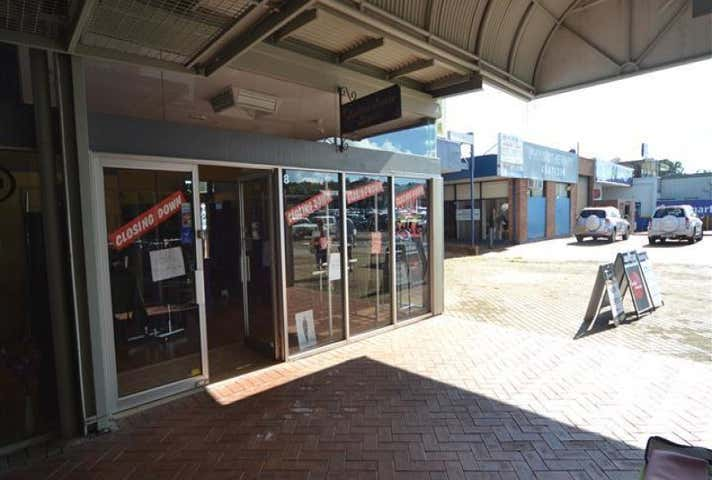(Shop 8)/450 The Esplanade Warners Bay NSW 2282 - Image 1