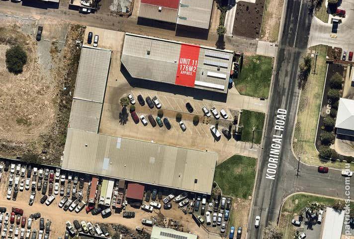 11/10 - 12 Kooringal Road Wagga Wagga NSW 2650 - Image 1
