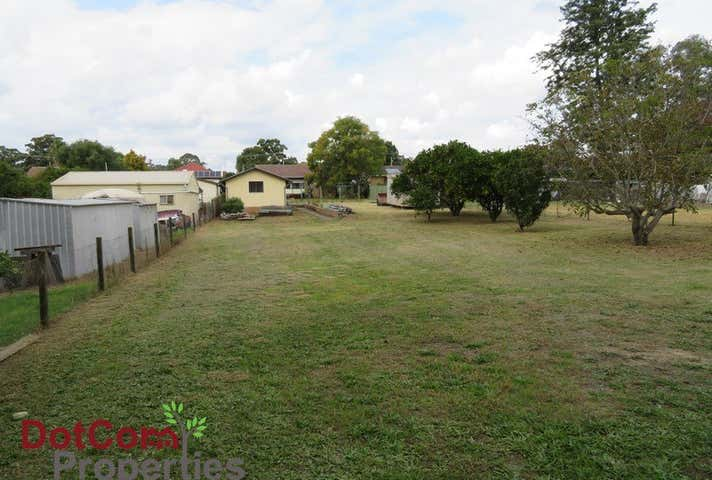 53 Harrington Street Elderslie NSW 2335 - Image 1