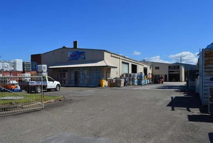 Units 1 & 2, 36 Kalaroo Road Redhead NSW 2290 - Image 1