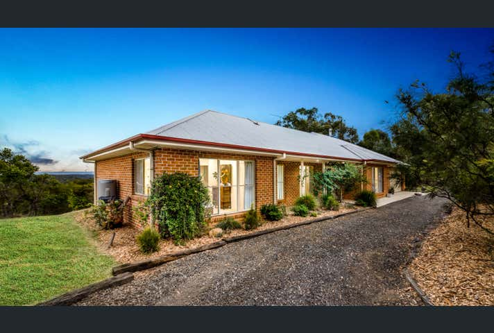 478 Cliftonville Road Lower Portland NSW 2756 - Image 1